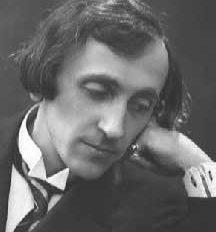 Евреинов Николай Николаевич