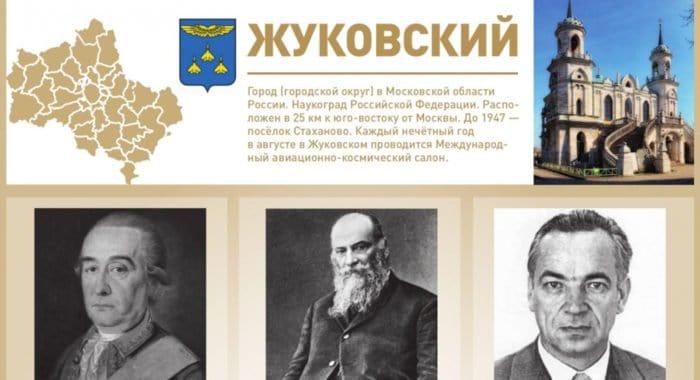 Ко Дню народного единства откроется выставка об истории Подмосковья