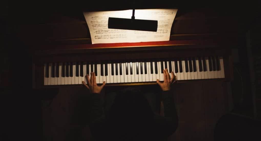 Грех ли заниматься музыкой как хобби? Или это пустое?