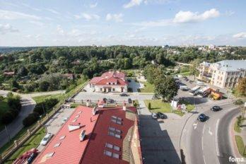 2017-09-017,A23K2571, Белоруссия, Гродно, s_f