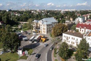 2017-09-017,A23K2574, Белоруссия, Гродно, s_f