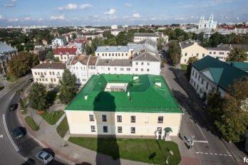 2017-09-017,A23K2575, Белоруссия, Гродно, s_f