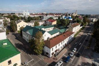2017-09-017,A23K2576, Белоруссия, Гродно, s_f
