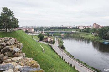 2017-09-20,A23K3477, Белоруссия, Гродно, ИстМузей, Нижняя церковь, s_f