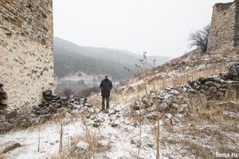 2017-12-06,A23K2949, Ингушетия, Башни, s_f