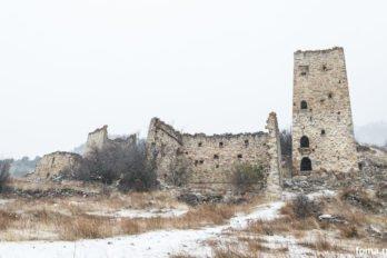 2017-12-06,A23K2991, Ингушетия, Башни, s_f