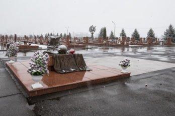 2017-12-06,A23K3211, Осетия, Беслан, s_f