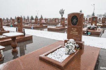 2017-12-06,A23K3217, Осетия, Беслан, s_f