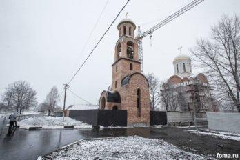 2017-12-06,A23K3324, Осетия, Беслан, s_f
