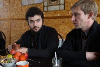 2017-12-08,A23K3368, Чечня, Грозный, s_f