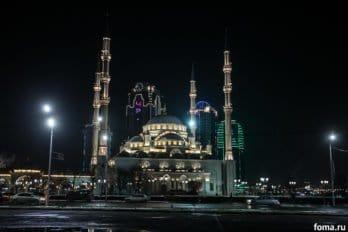 2017-12-09,A23K3850, Чечня, Аргунское, Итум-Кале, Альви, мечети, s_f
