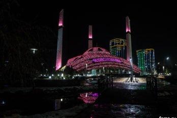 2017-12-09,A23K3853, Чечня, Аргунское, Итум-Кале, Альви, мечети, s_f