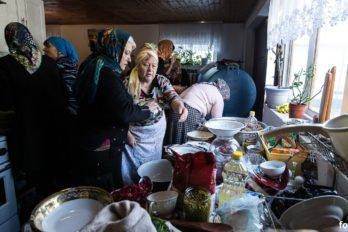 2017-12-10,A23K5177, Дагестан, Хасавюрт, Литургия, ЗнамениеПрестол, s_f