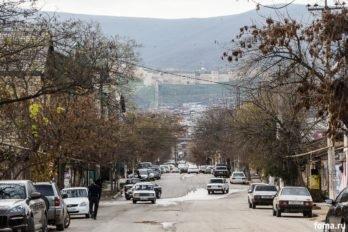 2017-12-12,A23K6997, Дагестан, Дербент, s_f