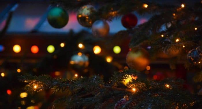 Какого числа Рождественский сочельник в 2020 году?