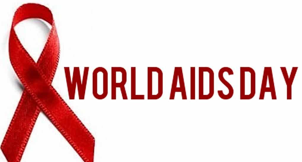 В мире отмечают День борьбы со СПИДом