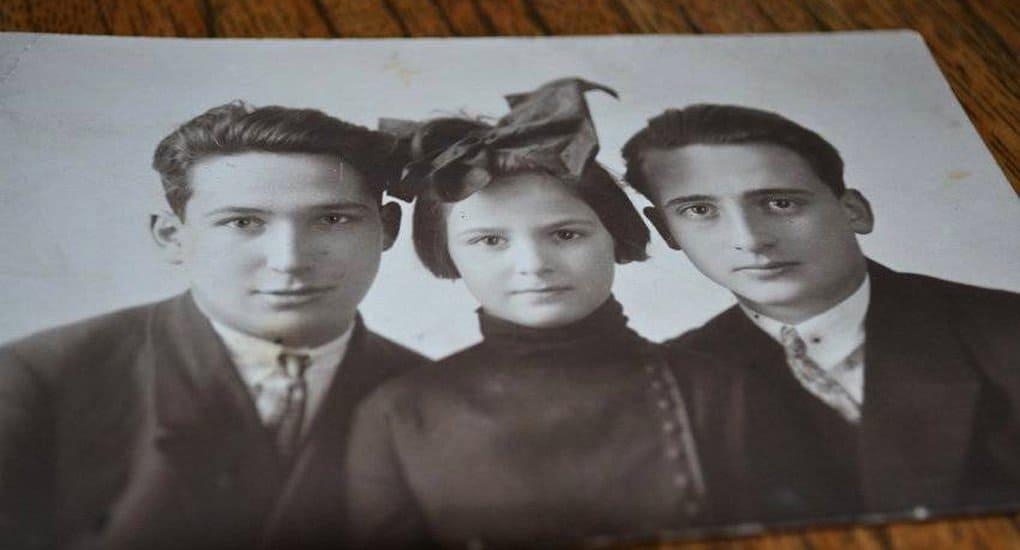 В честь красноармейца, устроившего побег из концлагеря, назовут улицу в Москве