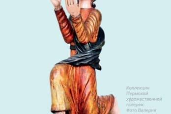 Kartochki_pernskaya_skulptura_5