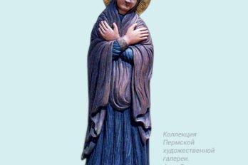 Kartochki_pernskaya_skulptura_6