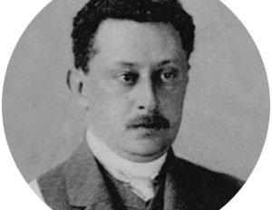 Иосиф Покровский
