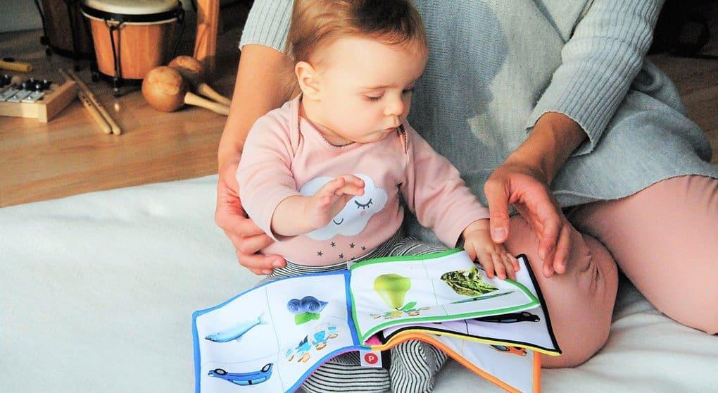 Госдума в первом чтении приняла закон о пособиях за рождение первого ребенка