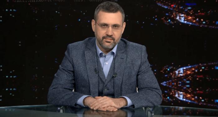 «Екатеринбургские останки»: об истине и сенсациях