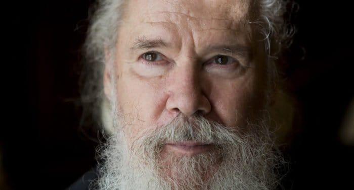 «Все человеческое закончится ничем»: 25сильных цитат Святейшего Патриарха АлексияII