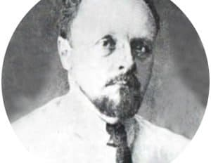 Валериан Муравьев