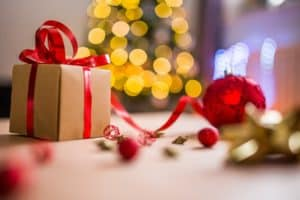 7 января 2021 - Рождество Христово