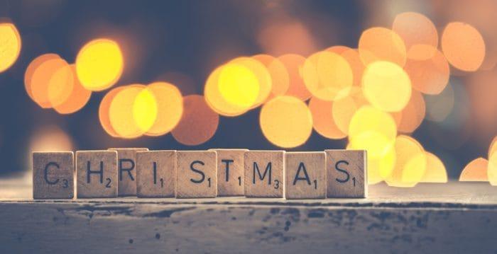 Можно ли православному праздновать католическое Рождество?
