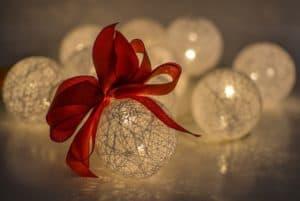 7 января 2019 - Рождество Христово