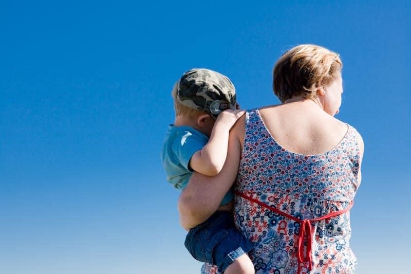 Как говорить с детьми о Боге: 5 ошибок родителей