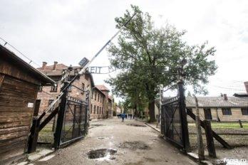 2017-09-04,A23K0527 Польша, Освенцим, Аушвиц I, s_f