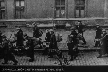 2017-09-04,A23K0578 Польша, Освенцим, Аушвиц I, s_f