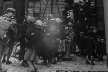 2017-09-04,A23K0606 Польша, Освенцим, Аушвиц I, s_f