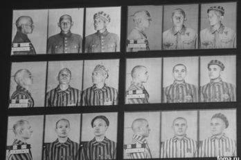 2017-09-04,A23K0716 Польша, Освенцим, Аушвиц I, s_f