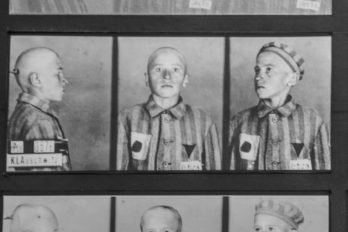 2017-09-04,A23K0725 Польша, Освенцим, Аушвиц I, s_f
