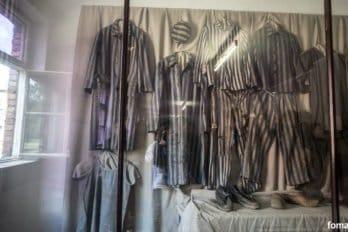 2017-09-04,A23K0728 Польша, Освенцим, Аушвиц I, s_f