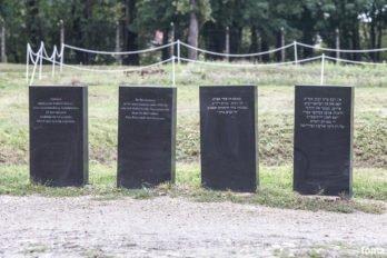 2017-09-04,A23K0984 Польша, Освенцим, Аушвиц II, Биркенау, s_f