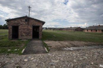 2017-09-04,A23K1034 Польша, Освенцим, Аушвиц II, Биркенау, s_f