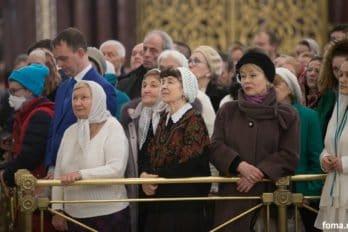 2017-12-31,A23K3414, Москва, ХХС, Молебен НГ, s_f