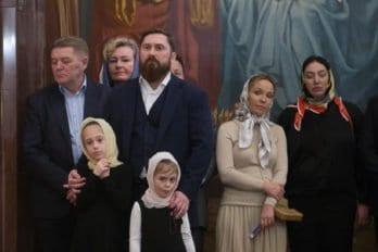 2017-12-31,A23K3426, Москва, ХХС, Молебен НГ, s_f