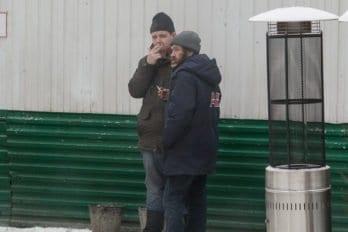 2018-01-12-15,A23K5607, Москва, АнгарСпасения, s_f