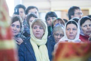 2018-01-25,A23K6516, Москва, Татьяна, Престол, ПК, s_f