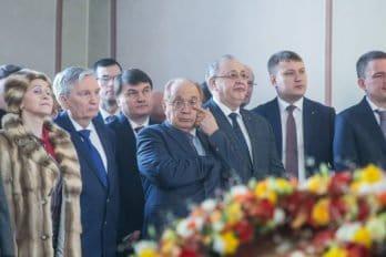 2018-01-25,A23K6779, Москва, Татьяна, Престол, ПК, s_f