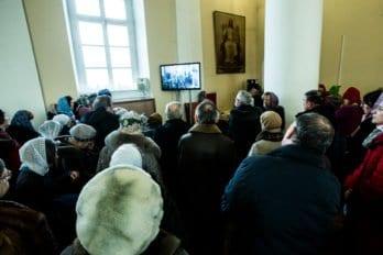 2018-01-25,A23K8178, Москва, Татьяна, Престол, ПК, s_f