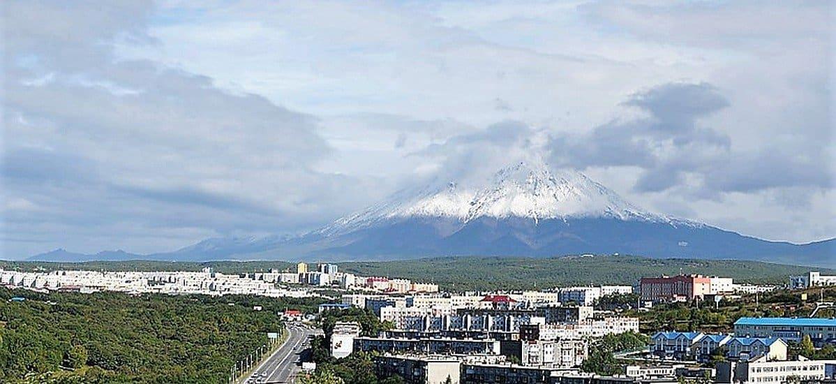 Продолжается сбор на бесплатную подписку на «Фому» для камчатских учителей и миссионеров