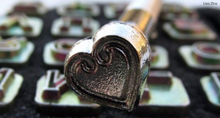 Грех ли регистрировать брак в Великий пост?