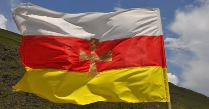 Северная Осетия – особое место православной миссии на Кавказе, – патриарх Кирилл