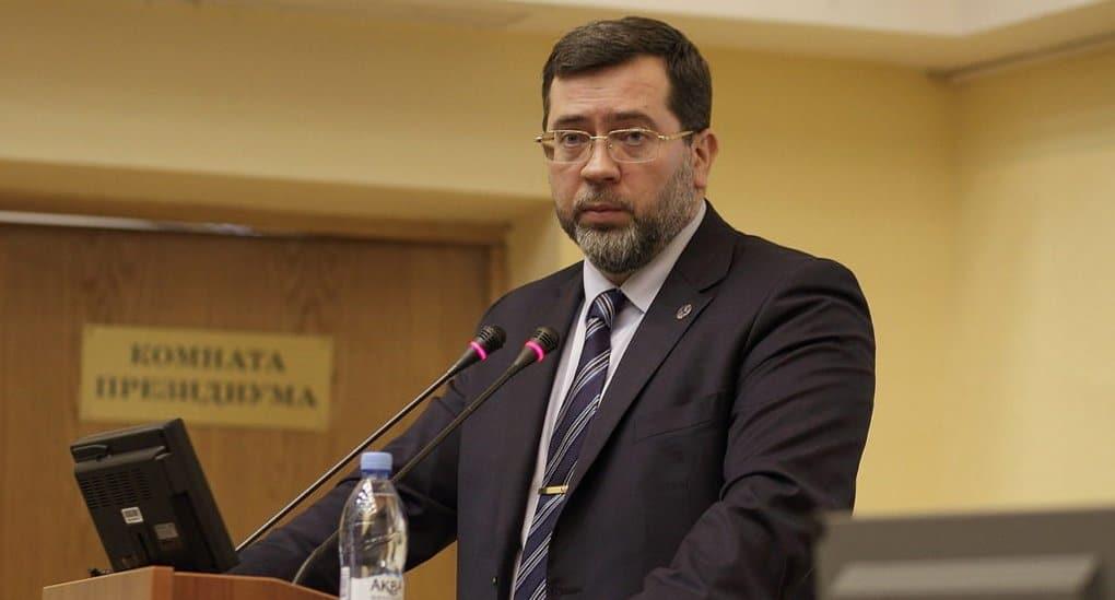 Православные центры реабилитации наркоманов наиболее эффективны, - генерал МВД